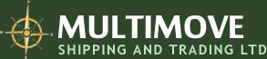 Multimove site